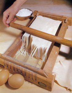 abruzzo-la-tradizione