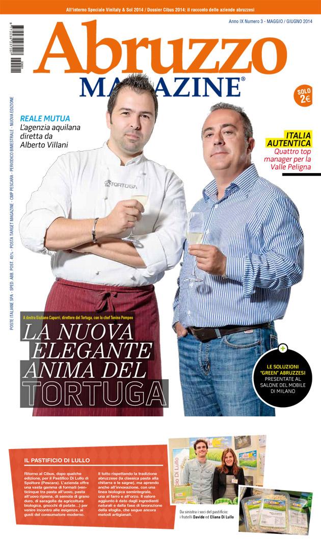 cover-articolo-abruzzo-magazine