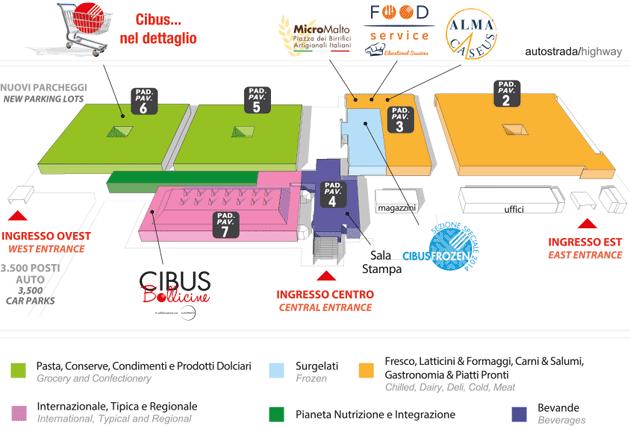 mappa-cibus2014