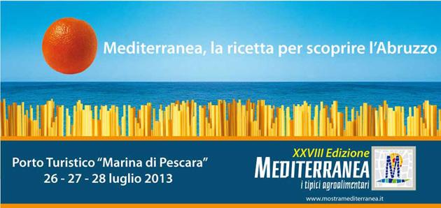 mostra-mediterranea-2013