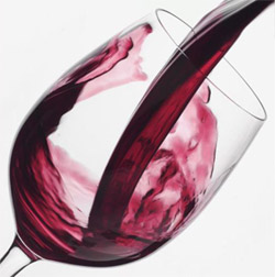 tofex-wine